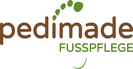 Logo (2x)